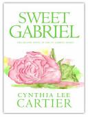 Sweet Gabriel Book PDF