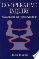 Co Operative Inquiry