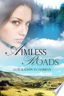 Aimless Roads