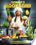 Donnie S Kookboek