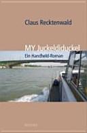 My Juckeldiduckel, ein Handheld-Roman