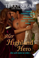 Her Highland Hero
