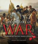 3,000 Years of War