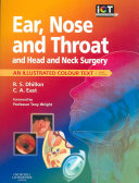 Ear  Nose and Throat and Head and Neck Surgery