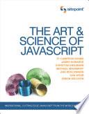 The Art   Science of JavaScript