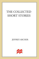 . Collected Short Stories .