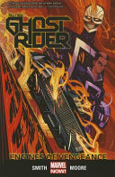 All New Ghost Rider Volume 1