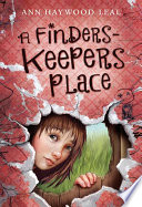 A Finders Keepers Place