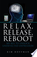 Relax  Release  Reboot