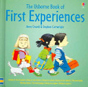 First Experiences