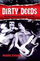 download ebook dirty deeds pdf epub