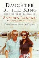 download ebook daughter of the king pdf epub