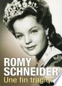 Romy Schneider : une vie de star, une fin tragique