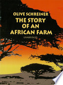 The Story of an African Farm Of Three Childhood Friends Who Defy Societal Repression