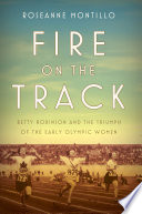 Fire on the Track Book PDF