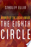 Book The Eighth Circle