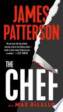 The Chef Book PDF