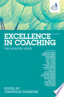 Excellence in Coaching
