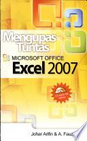 Mengupas Tuntas Microsoft Excel 2007