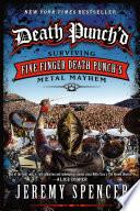 Death Punch d