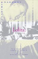 Lolita: A Screenplay