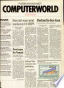 Jul 13, 1987