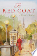 The Red Coat