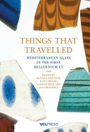 Things that Travelled