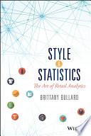 Style and Statistics