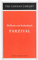 Parzival (German Library)