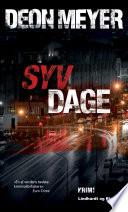 Syv Dage