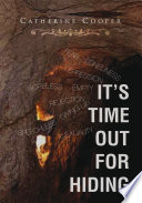 download ebook it's time out for hiding pdf epub