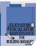 Elevator & Escalator Maintenance for Building Managers