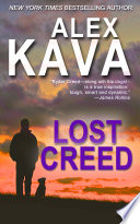 Book Lost Creed