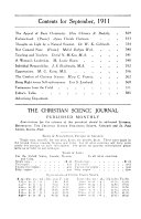 The Christian Science Journal : ...