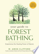 Your Guide to Forest Bathing