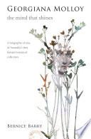 Georgiana Molloy The Mind That Shines