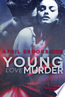 Young Love Murder Book PDF