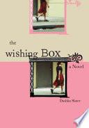 The Wishing Box