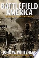 Ebook Battlefield America Epub Whitehead John. W. Apps Read Mobile