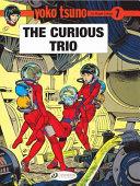 The Curious Trio