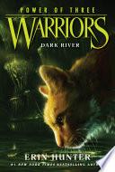 Ebook Warriors: Power of Three #2: Dark River Epub Erin Hunter Apps Read Mobile