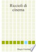 Riccioli di cinema