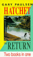 Hatchet      The Return
