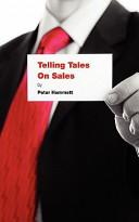 Telling Tales on Sales