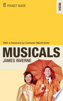The Faber Pocket Guide to Musicals