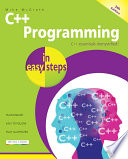 C   Programming in easy steps  5th Edition