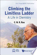 Ebook Climbing the Limitless Ladder Epub C. N. R. Rao Apps Read Mobile