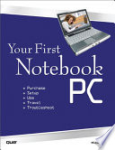 Your First Notebook PC (Adobe Reader)