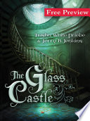 The Glass Castle (Free Preview)